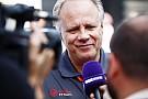 Haas: Takım olarak hataları en aza indiremiyoruz