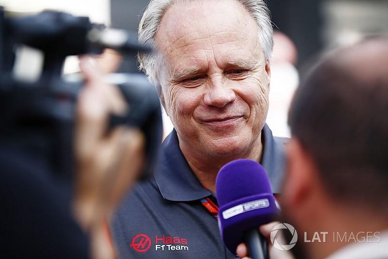 """Haas: """"Nel 2018 dobbiamo arrivare a mezzo secondo dalla Ferrari!"""""""