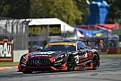 Australian GT Adelaide Australian GT: Bates wins crash-affected final