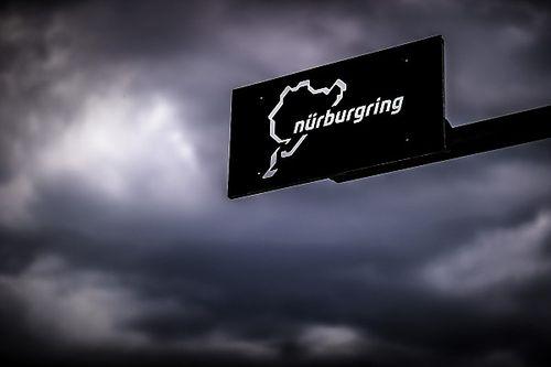 Vettel: Eifel wordt niet voor niets het 'Duitse Siberië' genoemd