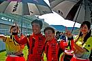 スーパー耐久 【S耐】念願の初優勝。永井宏明「クールスーツが壊れても集中できた」