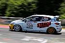 VLN VLN 4: Luigi Stanco e Sandro Rothenberger trionfanti al Nürburgring