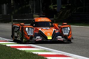ELMS Gara Hirakawa, Rojas e Roussel regalano il successo alla G-Drive a Monza
