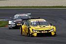 DTM DTM 2017 am Lausitzring: Das Rennergebnis in Bildern
