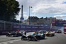 Formula E Formula E won't change roadmap for new manufacturers