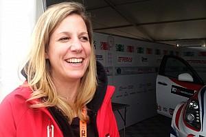 TCR I più cliccati Video: mamma Michela e la sua Alfa Romeo Giulietta TCR