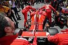"""Vettel megtanult előzni, Hamilton """"puhányabb"""" lett"""