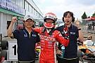 大津弘樹、最終戦で嬉しい全日本F3初優勝。坪井翔の連勝は7でストップ