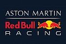 Forma-1 A Ferrari korábbi motortervezője csatlakozik az Aston Martinhoz: érik az F1-es motor