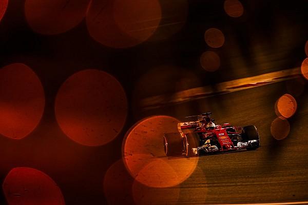 Формула 1 Топ список Топ-10 фотографій автоспорту за минулий тиждень