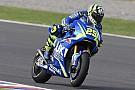 Iannone resigned to Suzuki MotoGP top speed deficit
