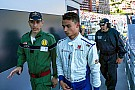 Formula 1 Kebugaran Wehrlein akan diperiksa pekan ini