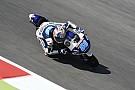 Moto3: pole y sanción para Jorge Martín
