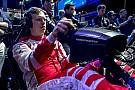 Gamer Pahkala lands controversial Vegas eRace jackpot