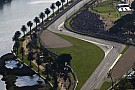 Fórmula 1 Habrá una tercera zona de DRS en el GP de Australia