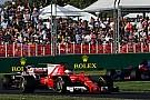 Pirelli yakin ada balapan yang butuh lebih dari satu pit stop
