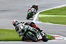 Superbike-WM Kawasaki: Jonathan Rea denkt in WSBK nicht an Defensive