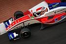 Formula Renault Q&A: Australian F1 hopeful Alex Peroni