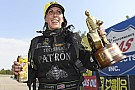 NHRA DeJoria's retirement is a sad loss to NHRA and its fans
