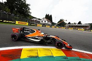 F1 Artículo especial 'Y la tercera no es la vencida, pero tampoco la última', por Albert Fábrega