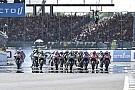 Data dan fakta jelang MotoGP San Marino