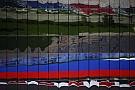 Orosz Nagydíj 2017: Kövesd ÉLŐBEN az első szabadedzést Szocsiból (10:00)