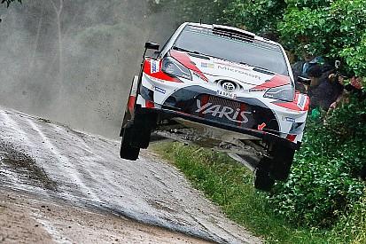 WRC Lappi e Suninen, i nuovi Flying Finn alla conquista del WRC