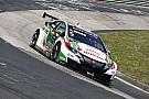 WTCC Nurburgring WTCC: Michelisz lidera la primera práctica en el Nürburgring