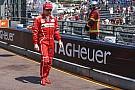 Forma-1 Räikkönen rajongói felrobbannak dühtől: Vettel mellett nincs menekvés?