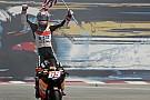 Édito - Nicky Hayden, le champion des cœurs