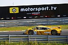 Algemeen Motorsport.tv vanaf 26 juni opgenomen in Ziggo GO app