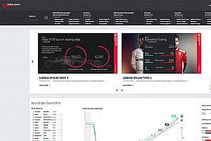 A Motorsport Stats útjára indítja a világ legnagyobb ingyenes eredménybázisát