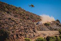 El Rally de Turquía del WRC se adelanta una semana en busca de más eventos