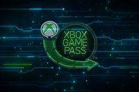 Kiderült, hány előfizetője van már az Xbox Game Passnak