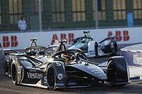 Formula E, Berlino 6: a Vandoorne l'ultima pole della stagione