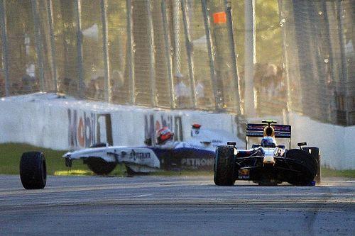 Ces Grands Prix de Formule1 terminés sous Safety Car
