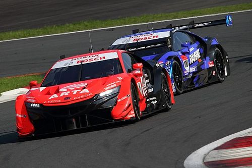 ARTA targets consistency to match title protagonists