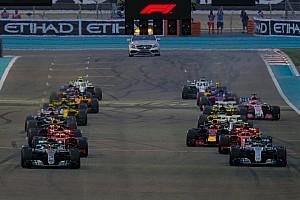 ¿Cuánto pagará cada escudería de F1 por disputar la temporada 2019?