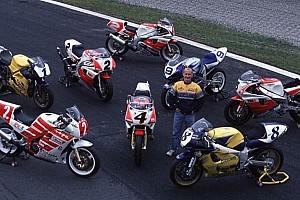 Una marcia all'Autodromo di Monza per ricordare il campione Fabrizio Pirovano