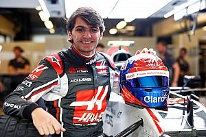 Fittipaldi en quête d'un programme 2019, malgré la contrainte Haas