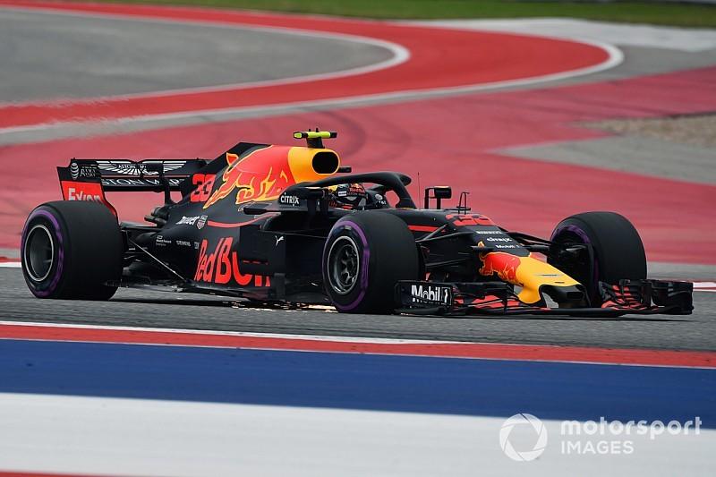 Marko looft Honda en Verstappen: