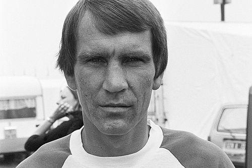 Grand Prix-legende Boet van Dulmen (73) komt om het leven bij ongeluk