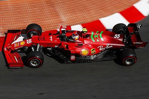 Ferrari no da por hecho ir bien en todas las pistas lentas