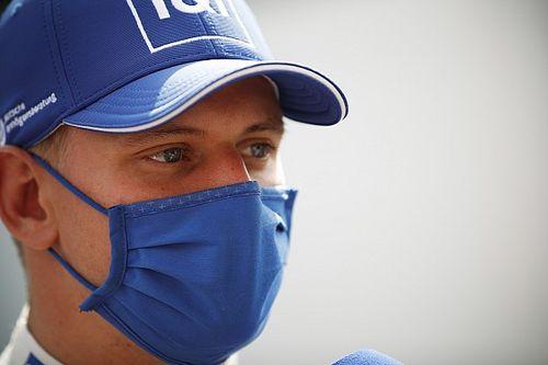 Heidfeld szerint Schumachert túlságosan védi a média