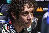 """Rossi: """"El resultado no es fantástico, pero las primeras sensaciones son buenas"""""""