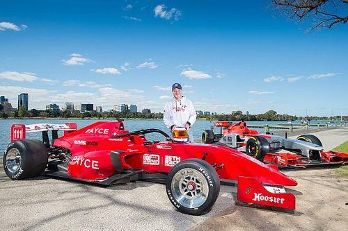 Barrichello afirma que equipes de F1 já desmontavam tudo antes do cancelamento do GP da Austrália
