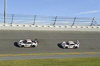 Porsche dejará IMSA a finales de 2020