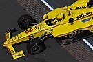 IndyCar Castroneves domina 1º dia do classificatório para a Indy 500
