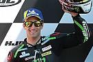 MotoGP Le Mans MotoGP: Zarco scorches to home pole