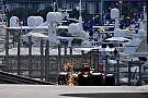 【動画】F1第6戦モナコGPフリー走行2回目ハイライト